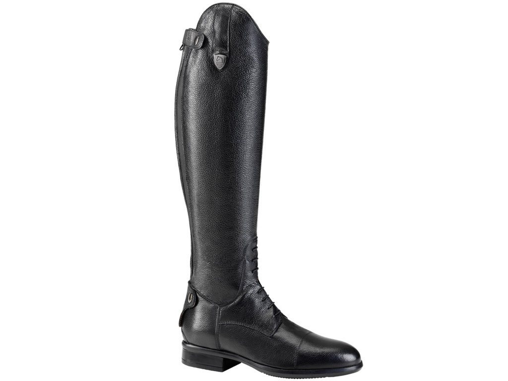 Tattini Breton Boot