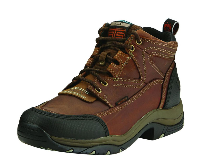 Ariat Mens Dura Terrain