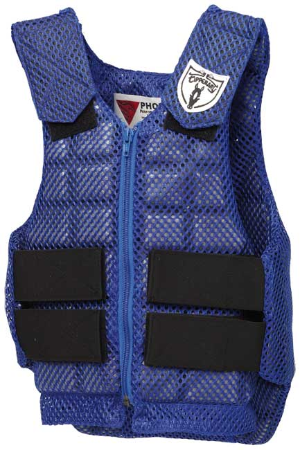 Phoenix Ride Lite Youth Vest
