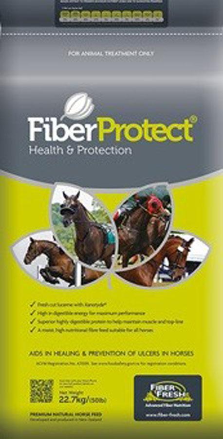 Fiber Fresh Fiber Protect
