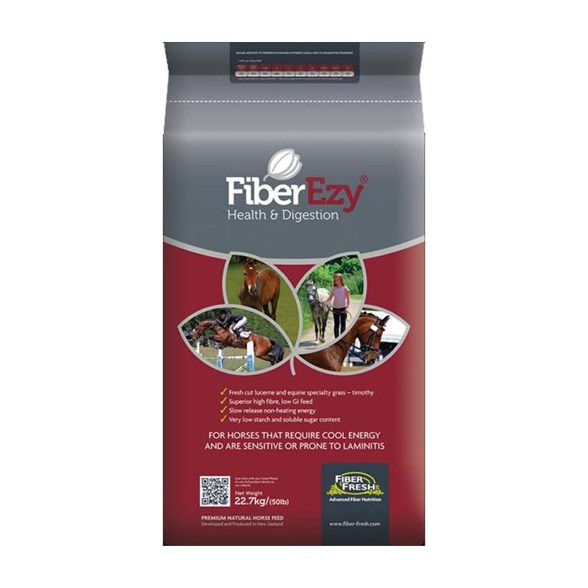 Fiber Fresh FiberEzy 20kg