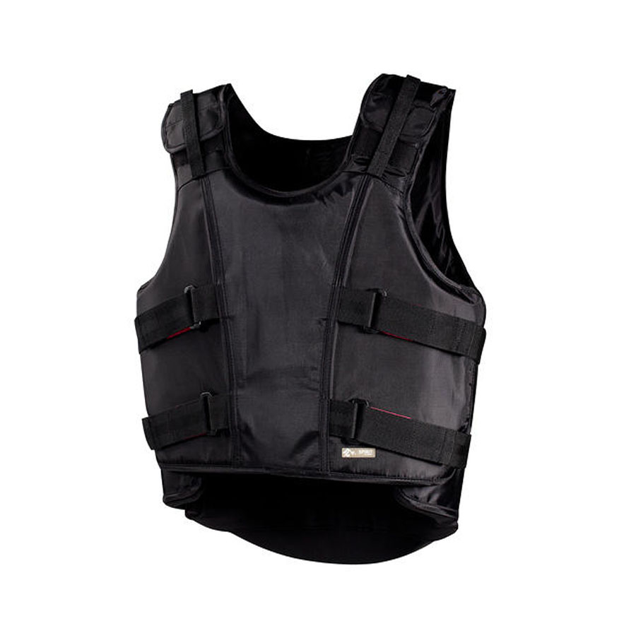 Horze Junior Body Protector