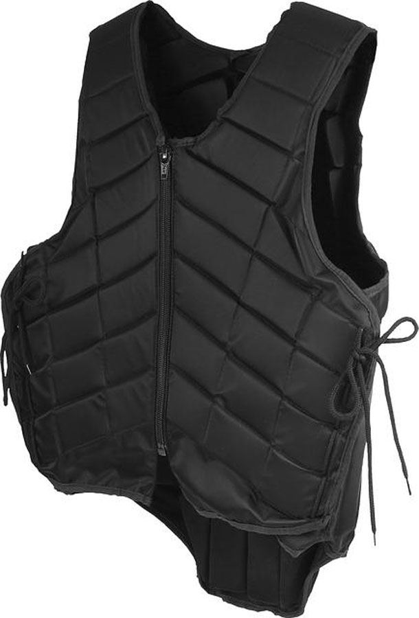 Horze Titan Junior Body Protector