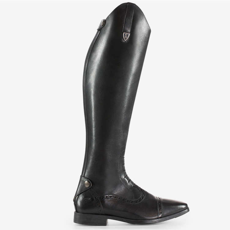 Horze Winslow Tall Boot