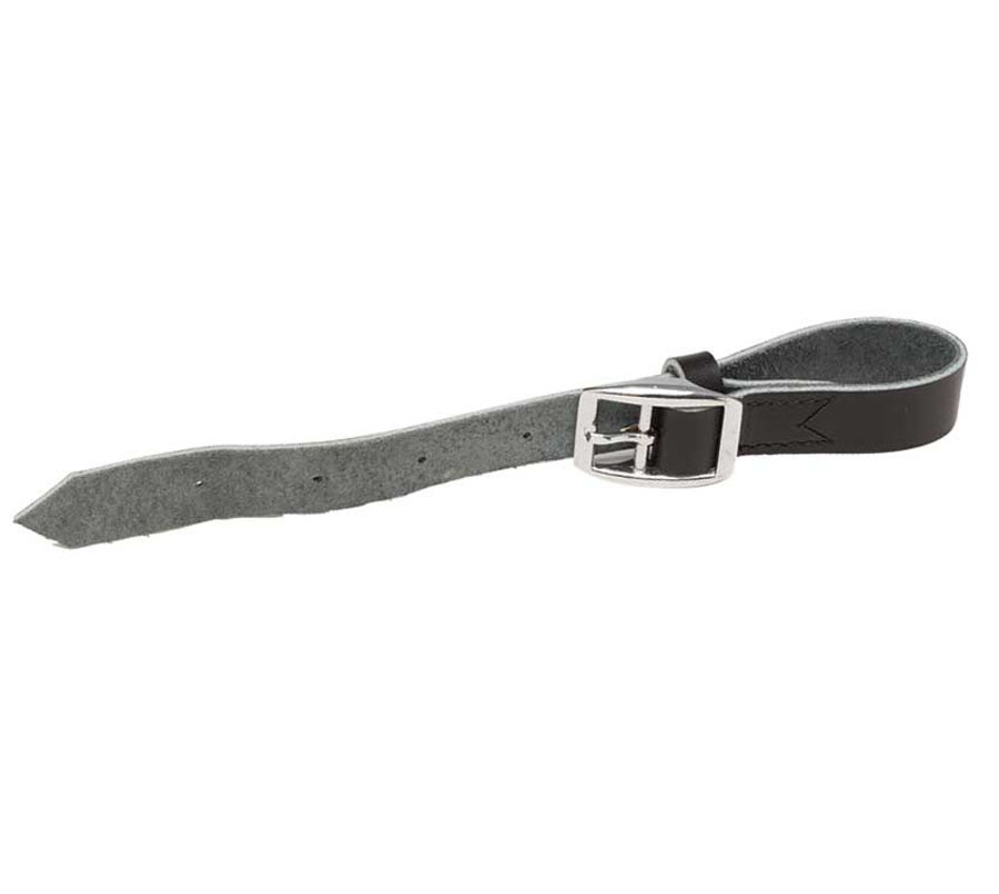 Chest Strap Leather