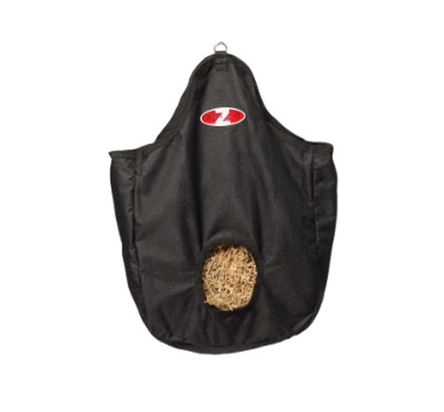 Zilco 600D Hay Tote Bag