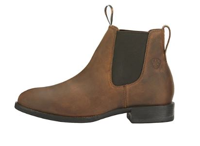 Ariat Mens Acton Boot