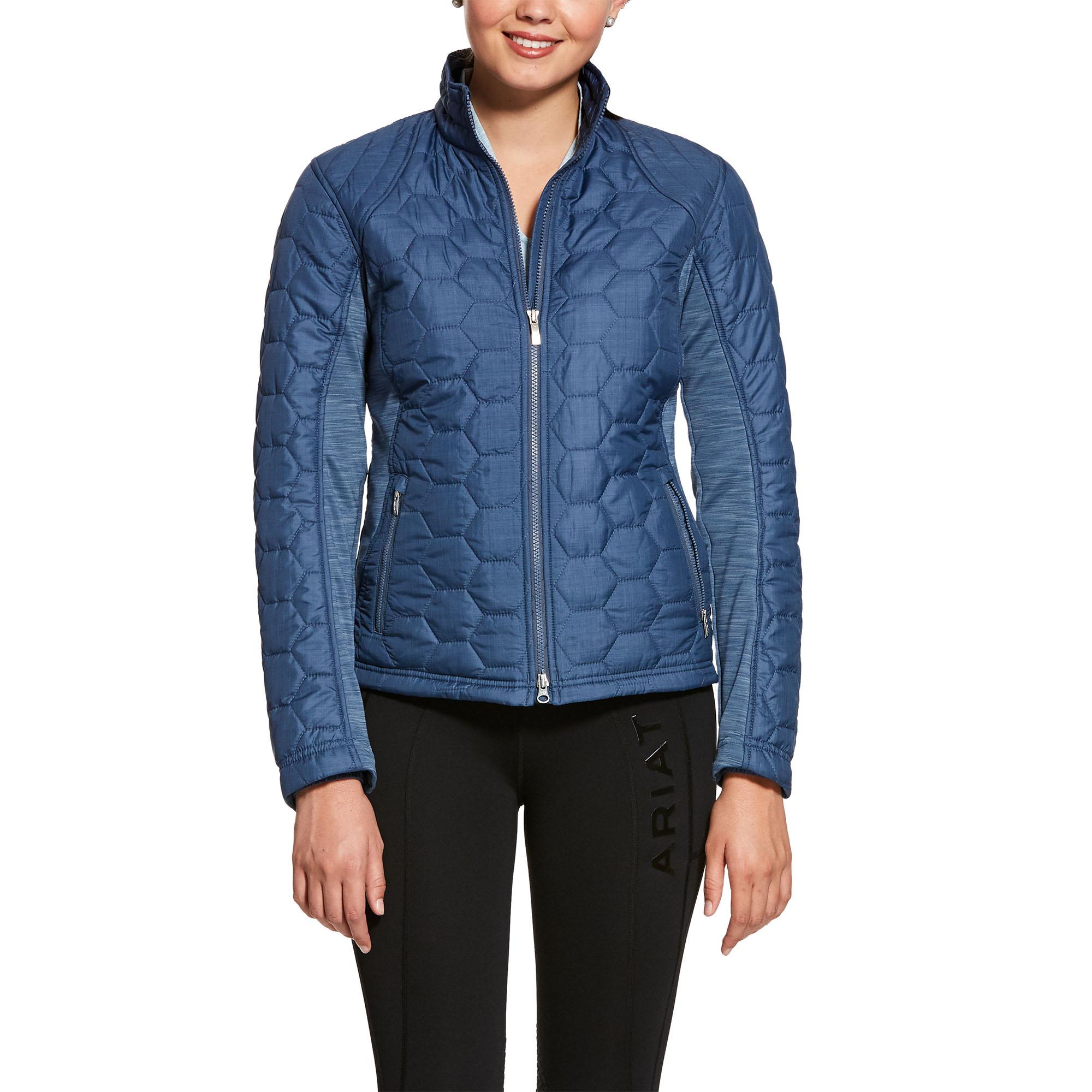 Ariat Womens Volt Jacket