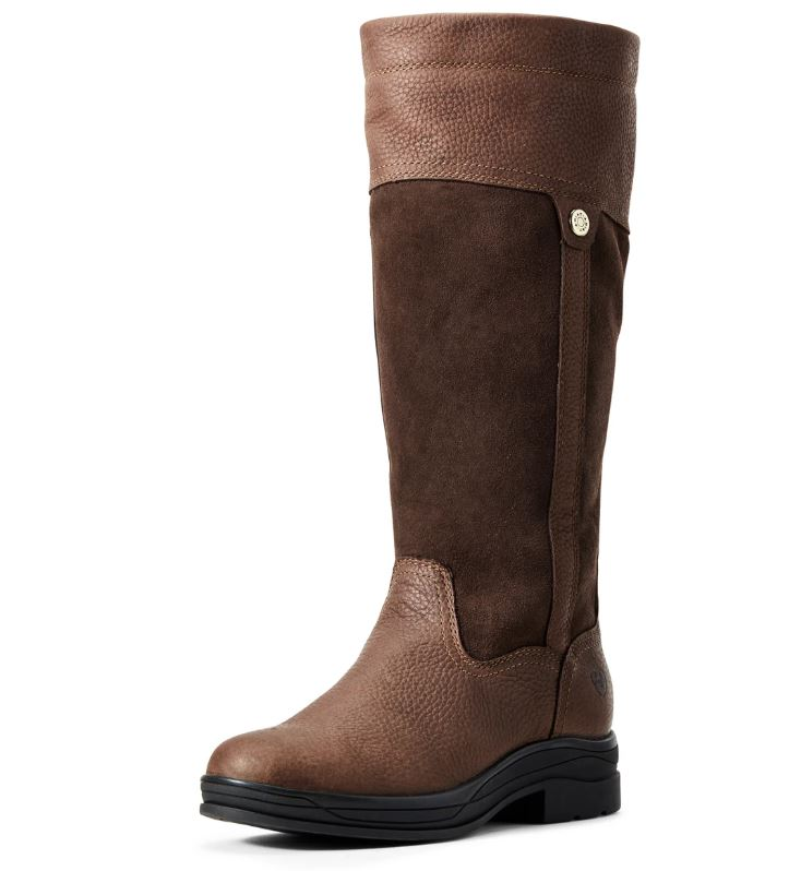 Ariat Womens Windermere II H20