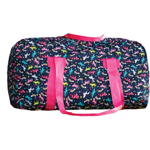 Bambino Overnight Travel Bag