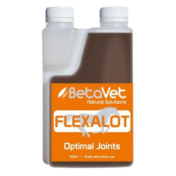 Flexalot 500ml