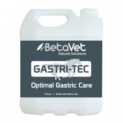Gastri-Tec 2 litre
