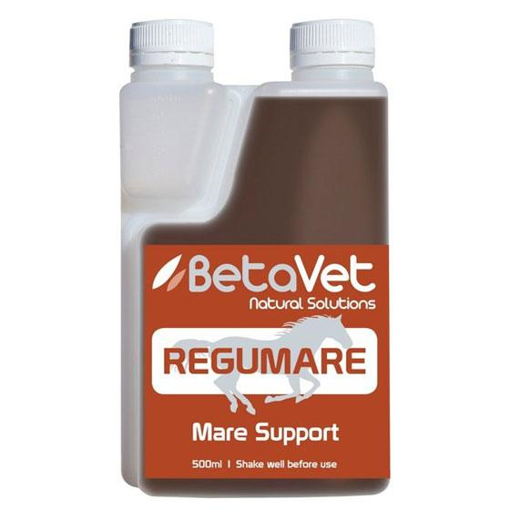 Regumare 500ml