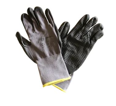 Derby Gloves Economy