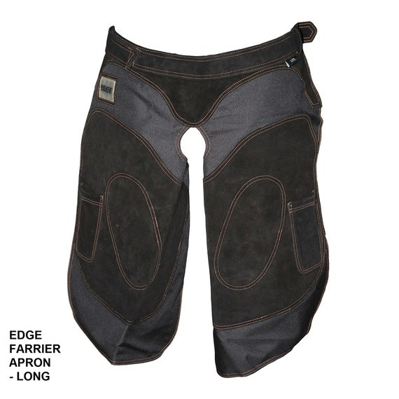 Edge Farrier Apron