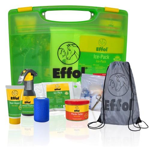 Effol First Aid Kit