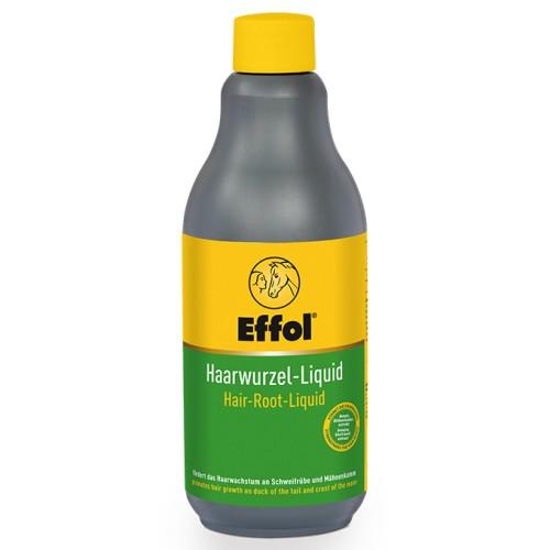 Effol Hair-Root-Liquid