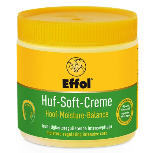 Effol Hoof Soft Cream
