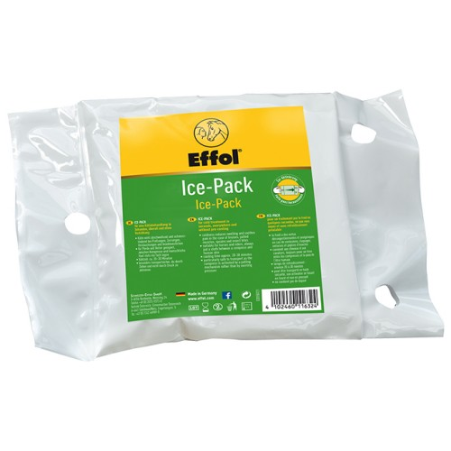 Effol Ice Pack 15X27Cm