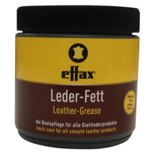 Effol Leather Grease