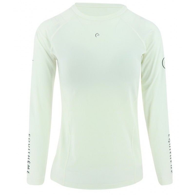 Equitheme Long Sleeve Shirt