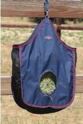 Eurohunter 600D Hay Feed Bag With Mesh Sides