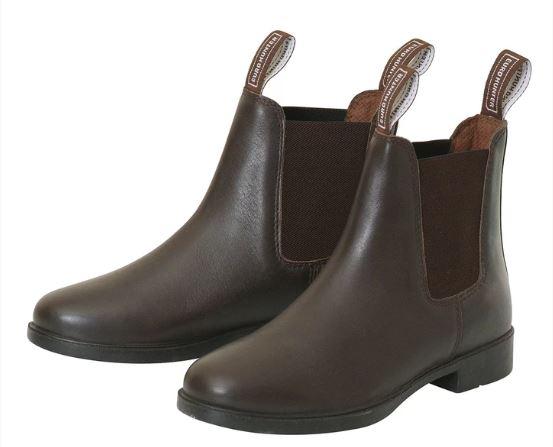 Eurohunter Joddy Boot