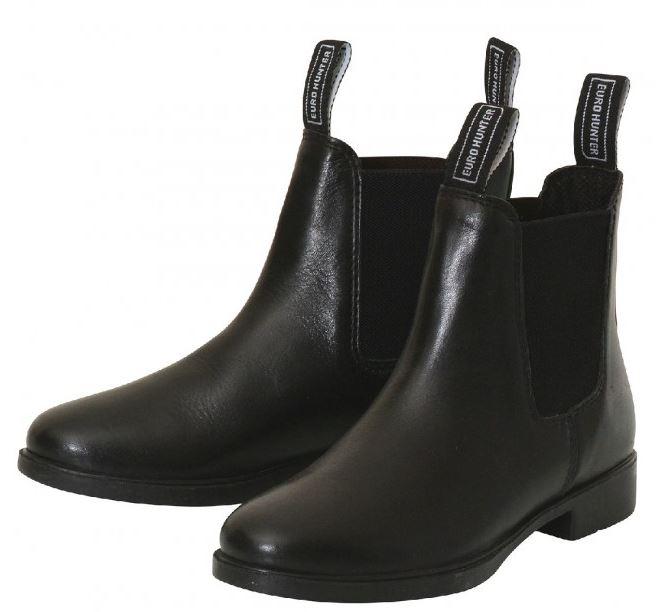 Eurohunter Joddy Boot Kids