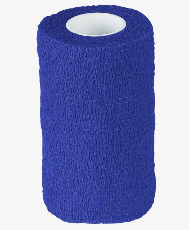 Finntack Pro Flex Bandages