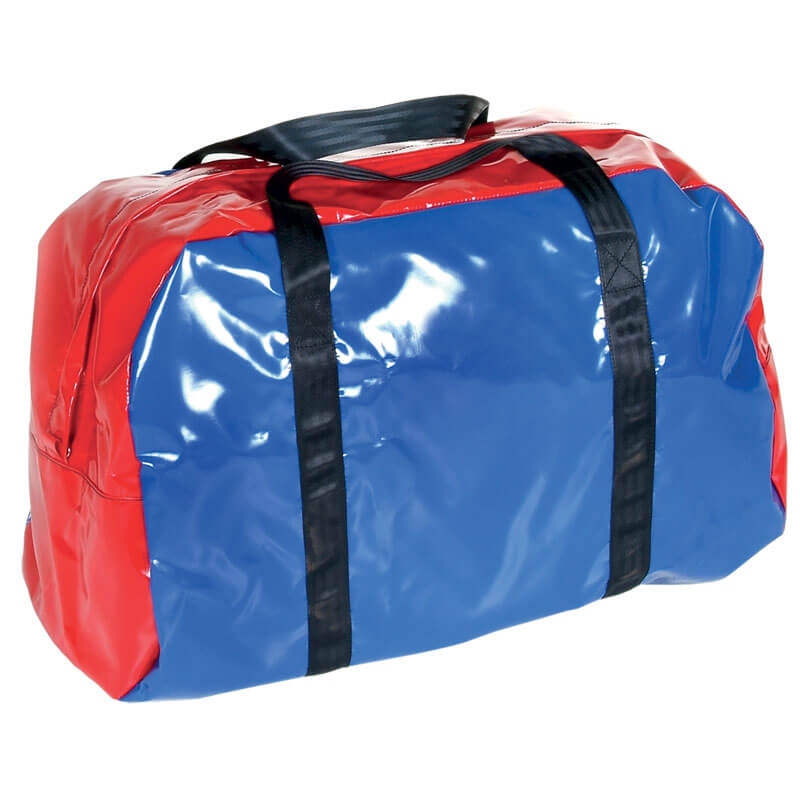 Toowoomba PVC Australian Gear Bag