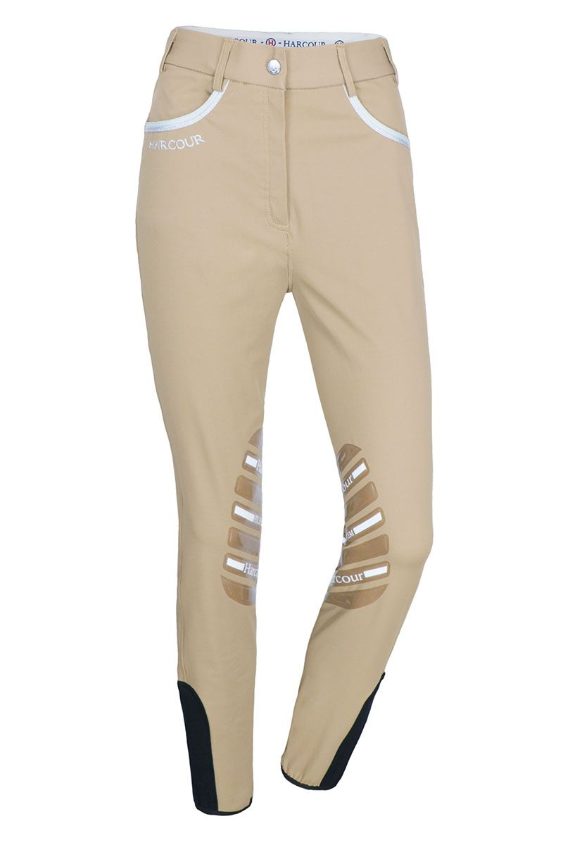 Harcour Womens Jalisca Breech