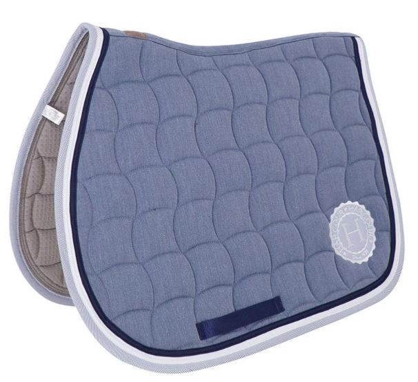 Harcour Cabourg GP Saddle Pad