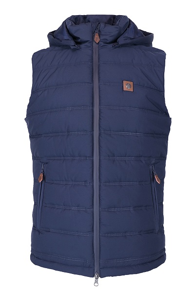 Harcour Johnny Bodywarmer