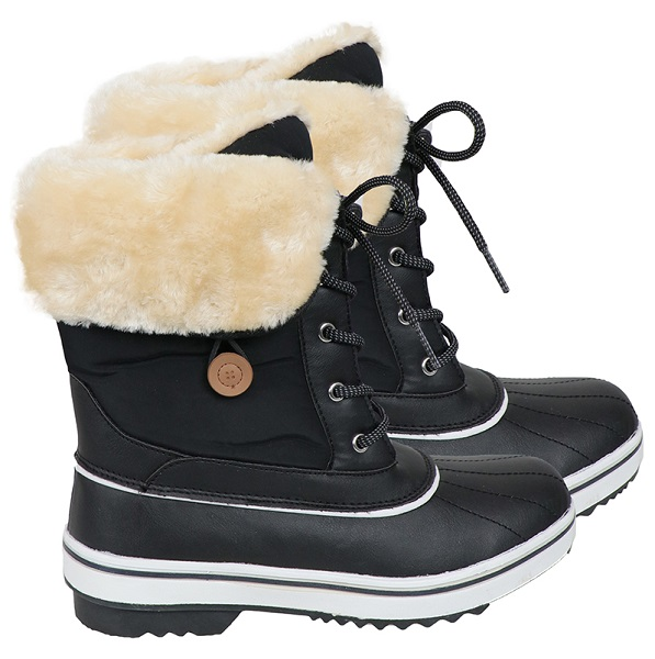 Harcour Karl Boots