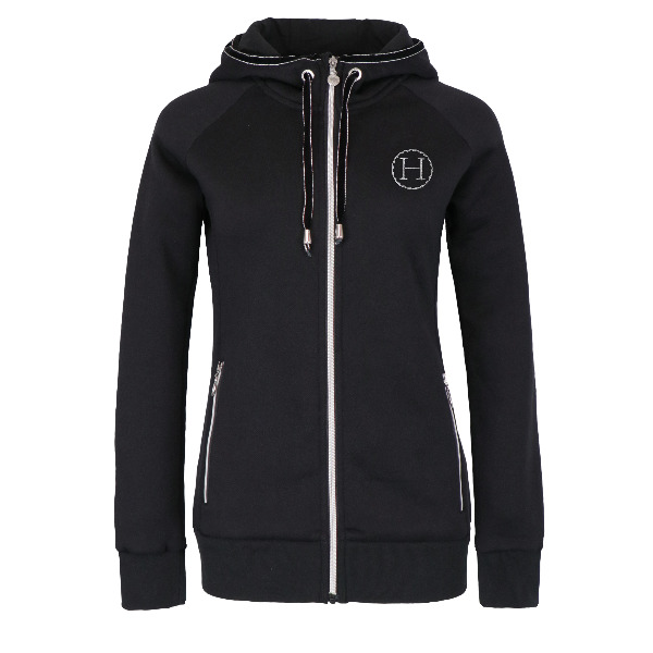 Harcour Maurane Hoodie Sweater