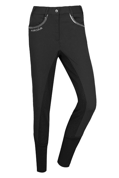 Harcour Unita Breeches Full Seat