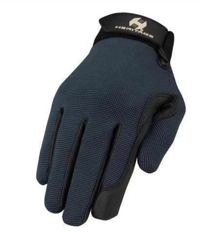 Heritage Performance Gloves