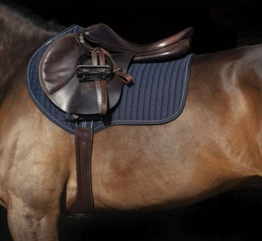 Horseware Sport Saddlepad
