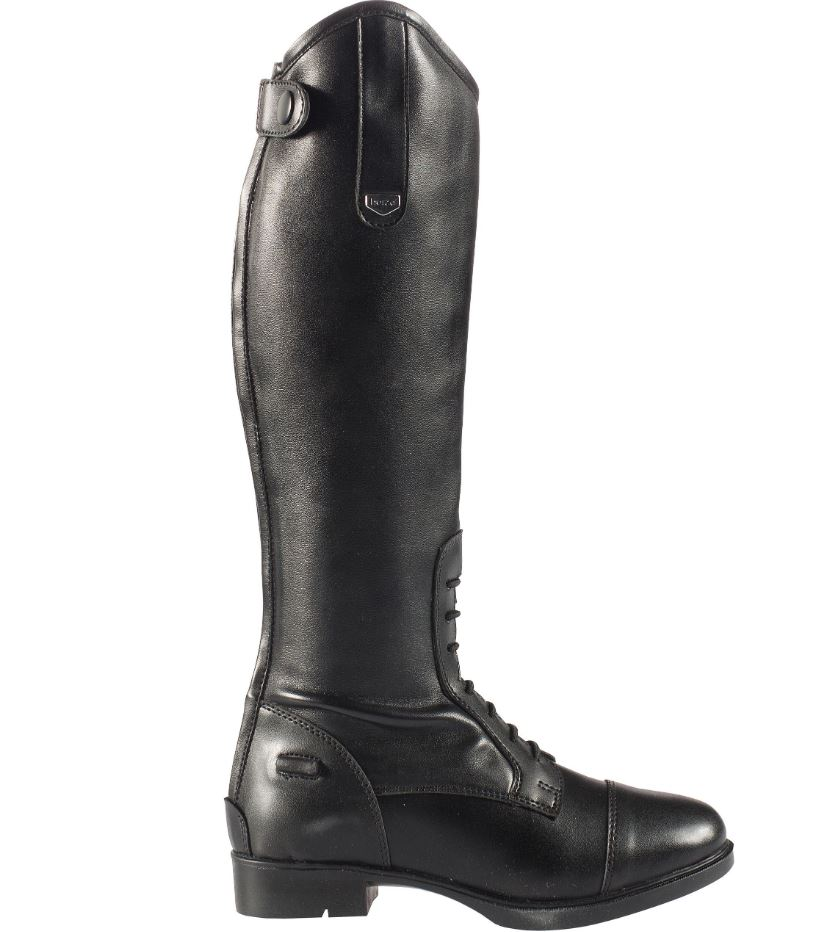 Horze Rover Junior Field boot