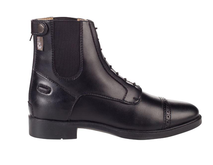 Horze Kilkenny Jodhpur Boot
