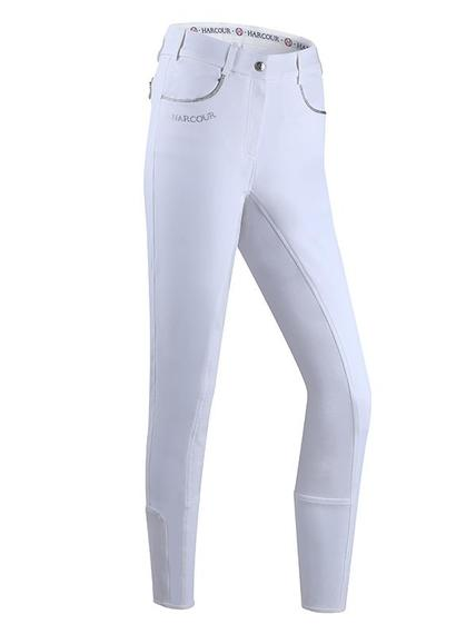 Harcour Katchina Womens Breeches