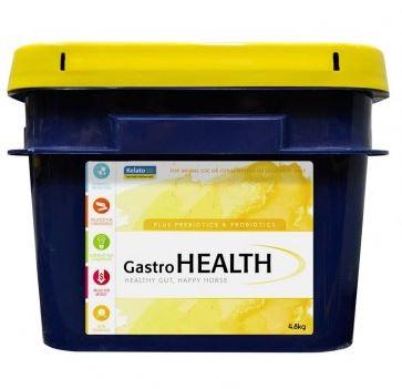 Kelato Gastro Aid Everyday 4.8Kg