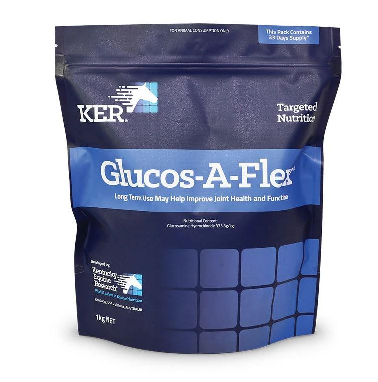 KER Glucos-A-Flex