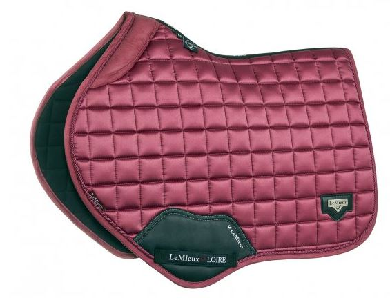 LeMieux Loire Close Contact Pad