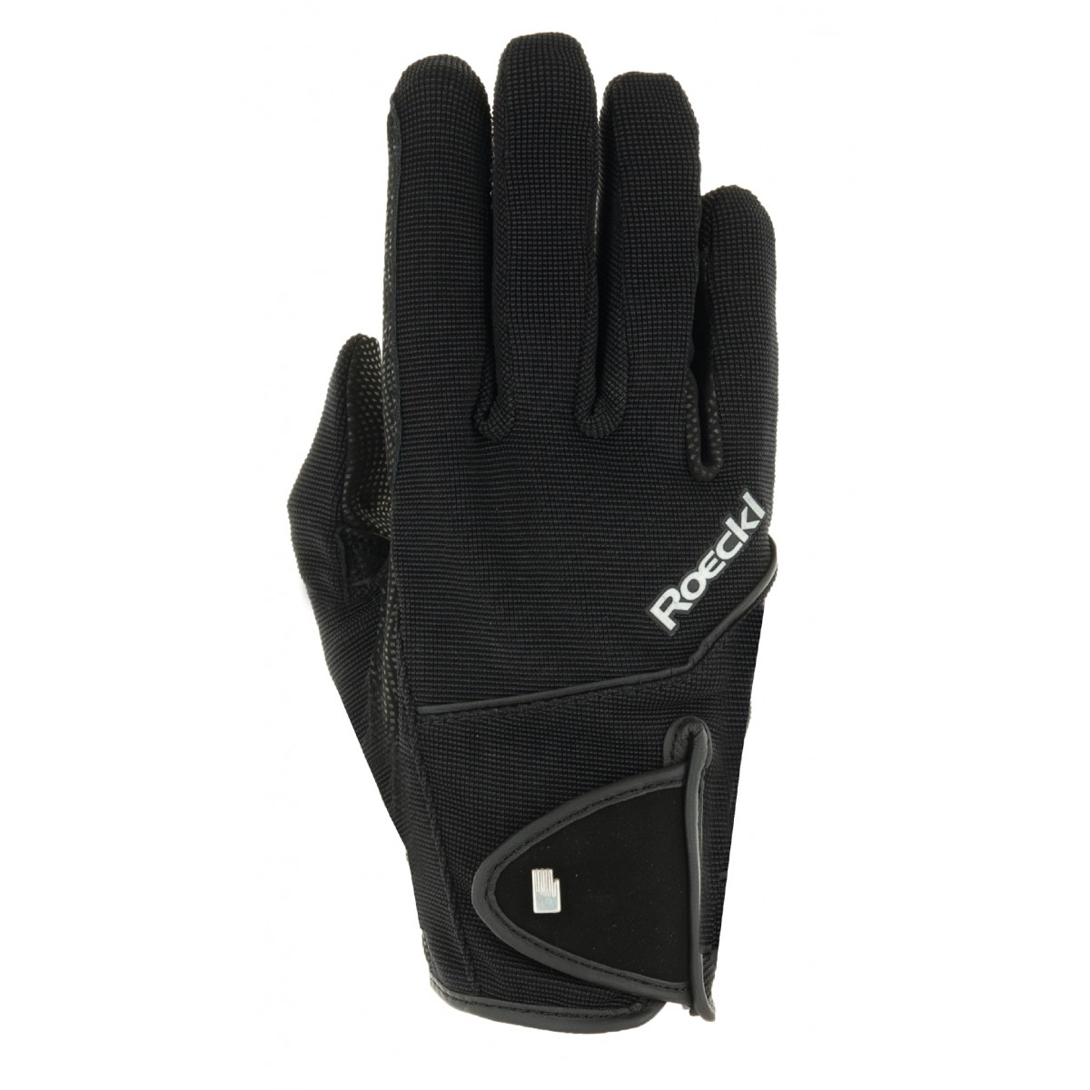Roeckl Milano Gloves