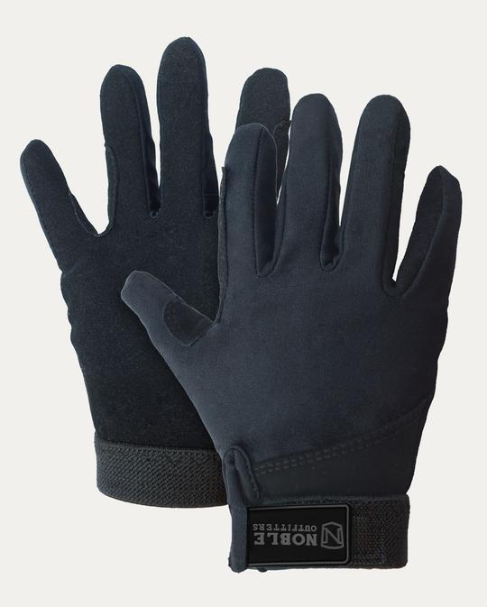 Kids Perfect Fit Glove