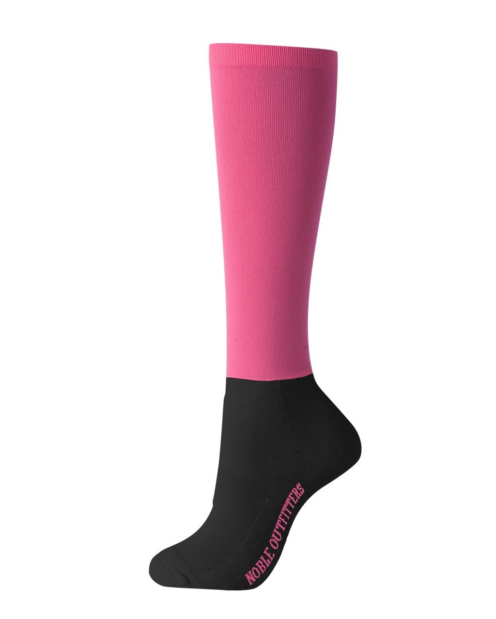 Womens Peddies - Flamingo