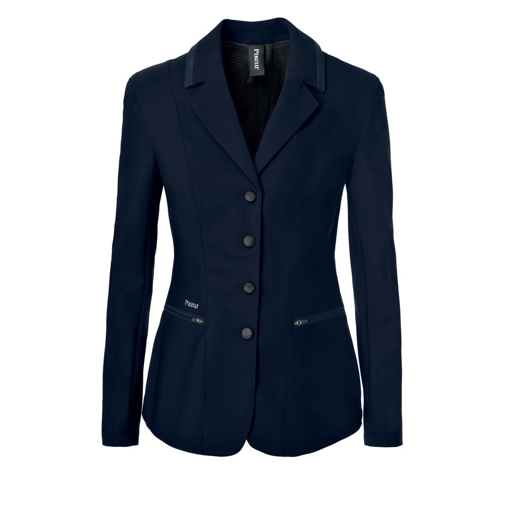 Pikeur Klea Jacket Ladies