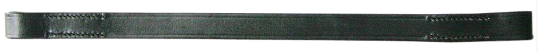 Plain Browband