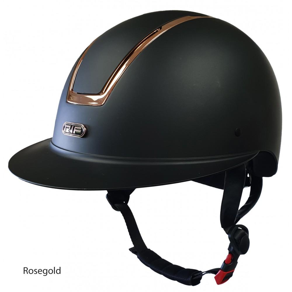 RIF Classic Helmet
